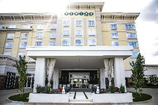 Der Hotels Go Hilton Booking Site Hilton Hotels Booking