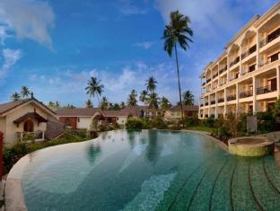 Resort Rio North Goa - Swimming Pool