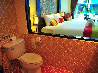 Khaolak Diamond Beach Resort discount