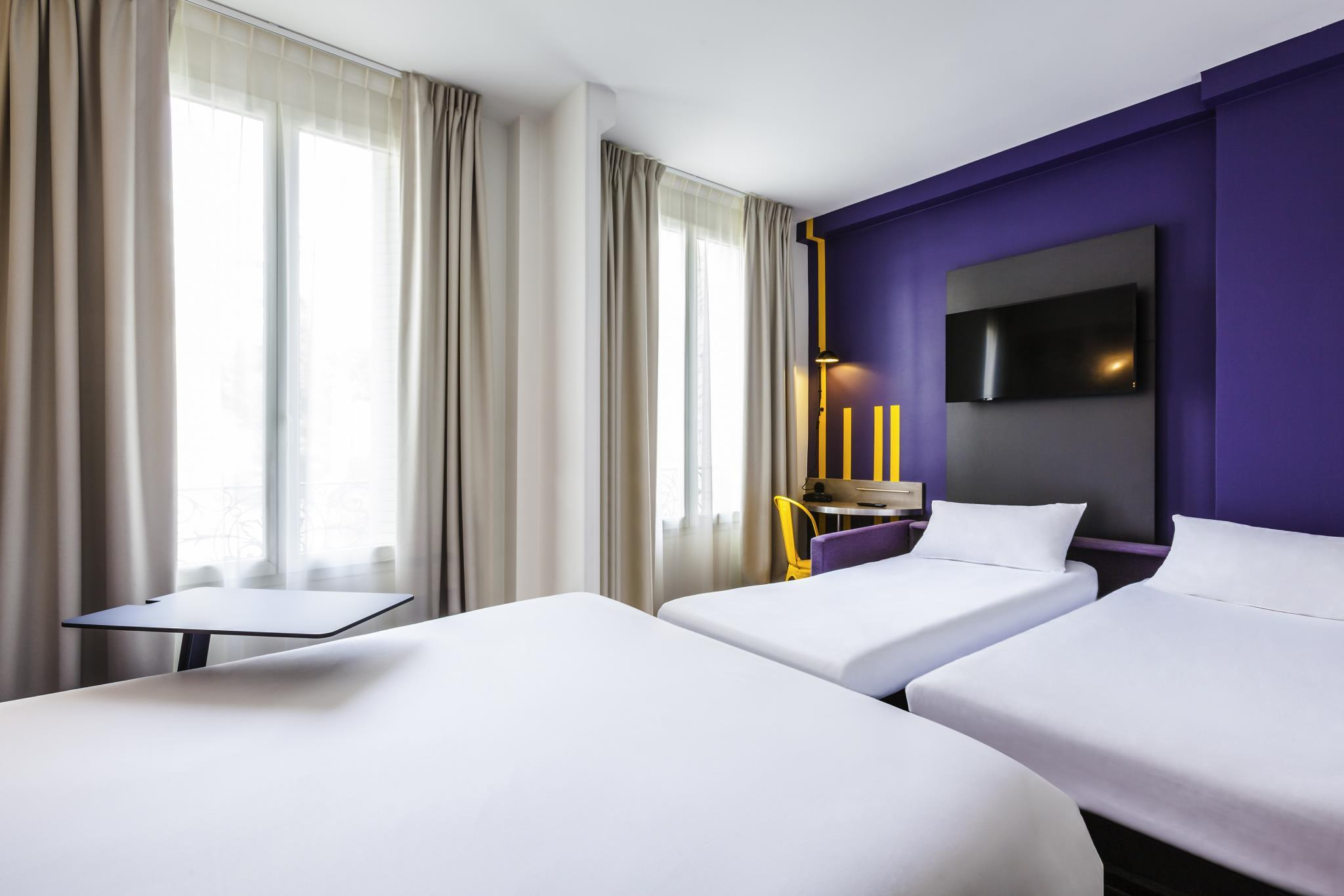 Hotel Ziva ResidenceLuxury 3 BR Seminyak - BaliIndonesia Bali 80361 Indonesia - Bali