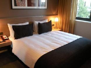 Adina Apartment Hotel Berlin Hauptbahnhof discount