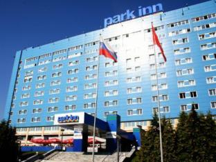 /zh-tw/park-inn-by-radisson-sheremetyevo-airport-moscow/hotel/moscow-ru.html?asq=jGXBHFvRg5Z51Emf%2fbXG4w%3d%3d