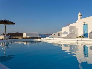 Get Promos Terra Maltese Natural Retreat