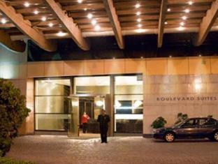 trivago Boulevard Suites Hotel