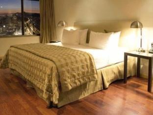 booking.com Boulevard Suites Hotel