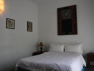 Basaga Holiday Residences Kuching - Guest Room