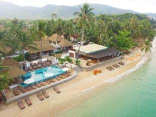 รูปแบบ/รูปภาพ:Mimosa Resort & Spa