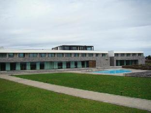 格拉西奥萨酒店