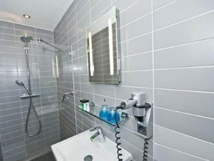 Hotel CC Amsterdam - Bathroom