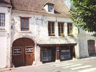 Reviews Hotel Saint Nicolas
