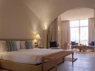 Get Promos Liwa Hotel