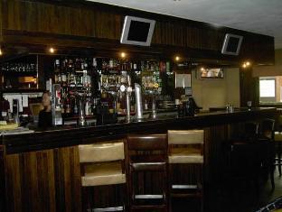 The Fullarton Park Hotel Glasgow - Pub/Lounge