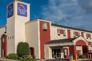Promos Sleep Inn