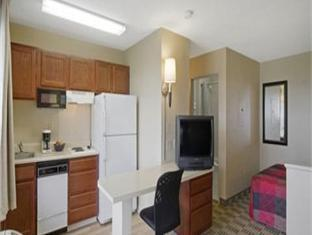 booking.com Extended Stay America - Phoenix - Airport - E. Oak St.
