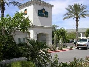 expedia Extended Stay America - Phoenix - Airport - E. Oak St.
