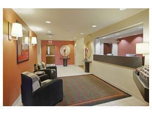 booking.com Extended Stay America - Phoenix - Deer Valley