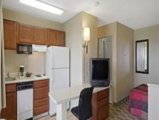 booking.com Extended Stay America - Phoenix - Metro - Black Canyon Highway