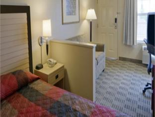 trivago Extended Stay America - Phoenix - Metro - Black Canyon Highway