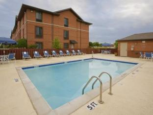 Extended Stay America - Madison - Old Sauk Rd. Madison (WI) - Swimming Pool