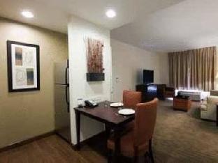 Homewood Suites by Hilton St. Louis -