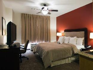 Homewood Suites by Hilton St. Louis