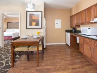 Homewood Suites by Hilton Yuma