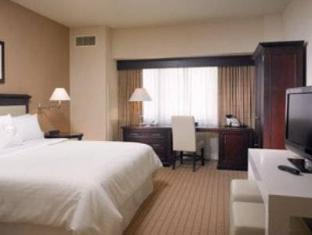 Best PayPal Hotel in ➦ Garden Grove (CA): Embassy Suites Anaheim South Hotel