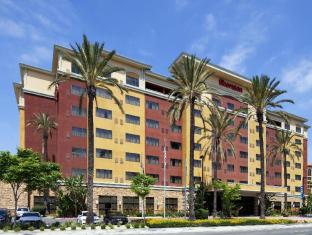 Sheraton Hotel in ➦ Garden Grove (CA) ➦ accepts PayPal