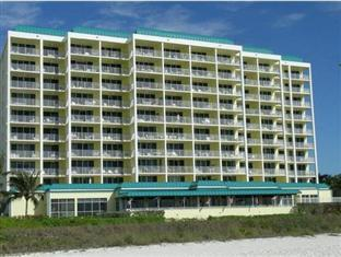 Hotel in ➦ Marco Island (FL) ➦ accepts PayPal