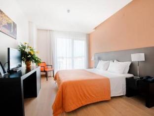 Hotel Mar e Sol & Spa