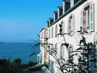 Pierre & Vacances Premium Le Coteau et la Mer