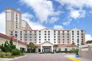Coupons Hilton Pensacola Beach