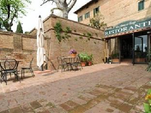 Booking Now ! Hotel Ristorante Borgo Antico