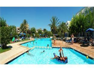 Canyamel Park Hotel & Spa -