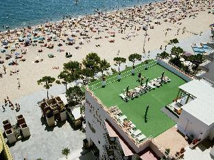 Planamar Hotel PayPal Hotel Playa De Aro