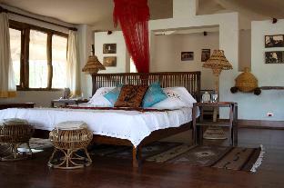 Atulya Kanchi Camp Bandhavgarh National Park India