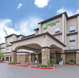 Get Coupons Holiday Inn Hotel & Suites Lake Charles South