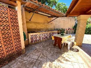 small house in scopello calamazzo of sciacca castellammare del golfo