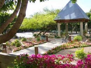 trivago Wyndham Garden Midtown Phoenix