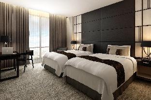 Swiss-Belhotel Darmo Surabaya
