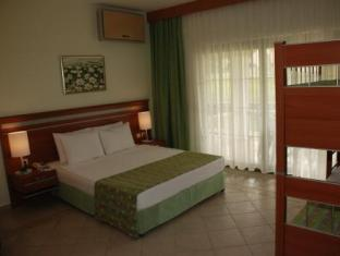 Palm Wings Beach Resort Didim - Guest Room