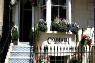 Cromwell House