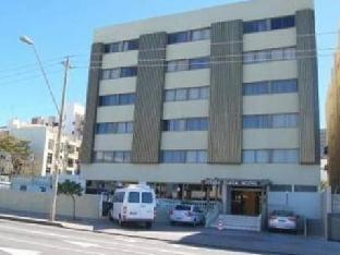 Get Promos Marano Hotel