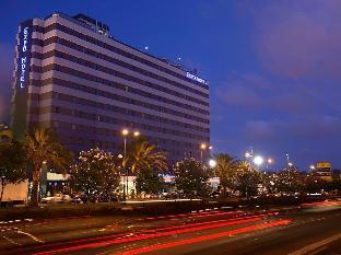 エクスポホテル バレンシア