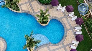 Promos Movenpick Hotel Jumeirah Beach