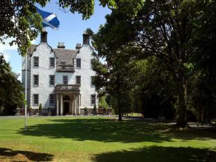 Prestonfield House - Edinburgh