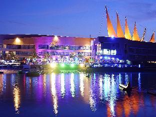 Reviews The Dragon Hotel & Resort