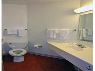 Motel 6 - Portsmouth
