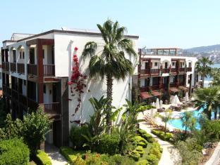 Reviews Olira Boutique Hotel