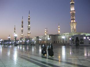 Elaf Al majeedi